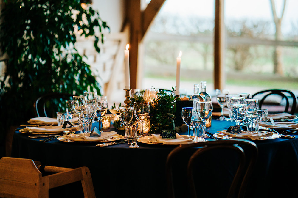 Cripps barn wedding-80.jpg