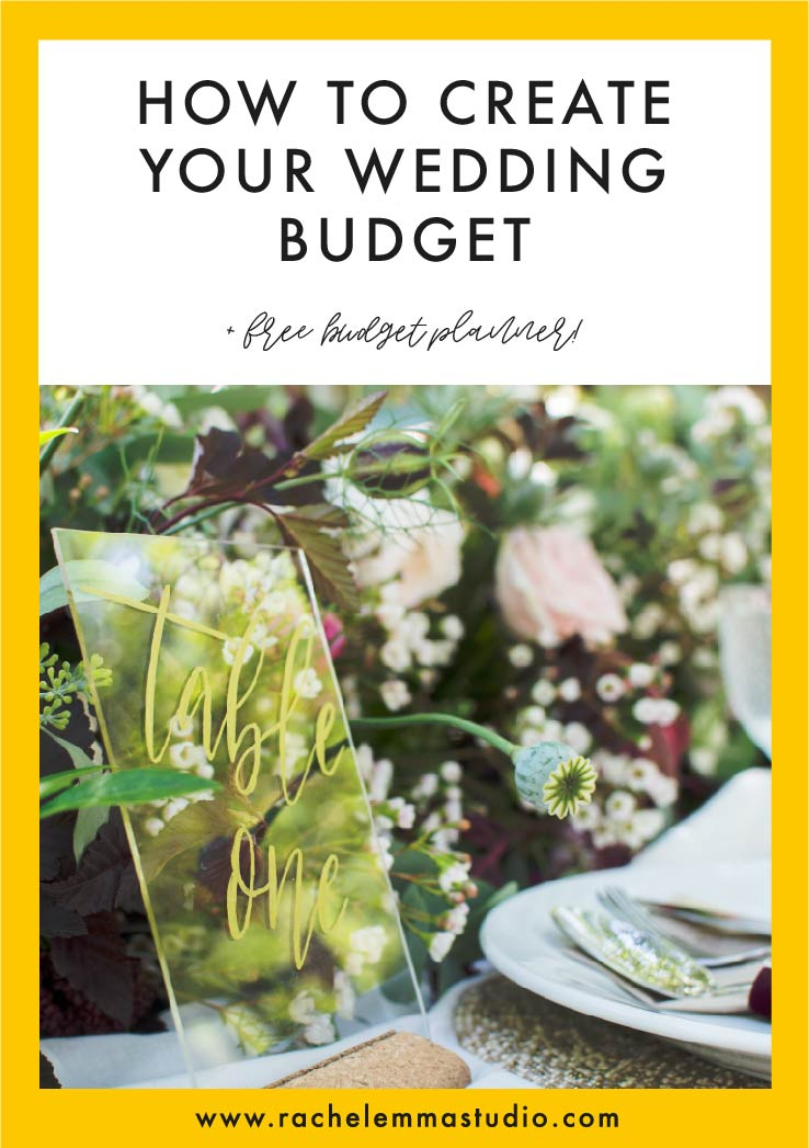How to create your wedding budget.jpg