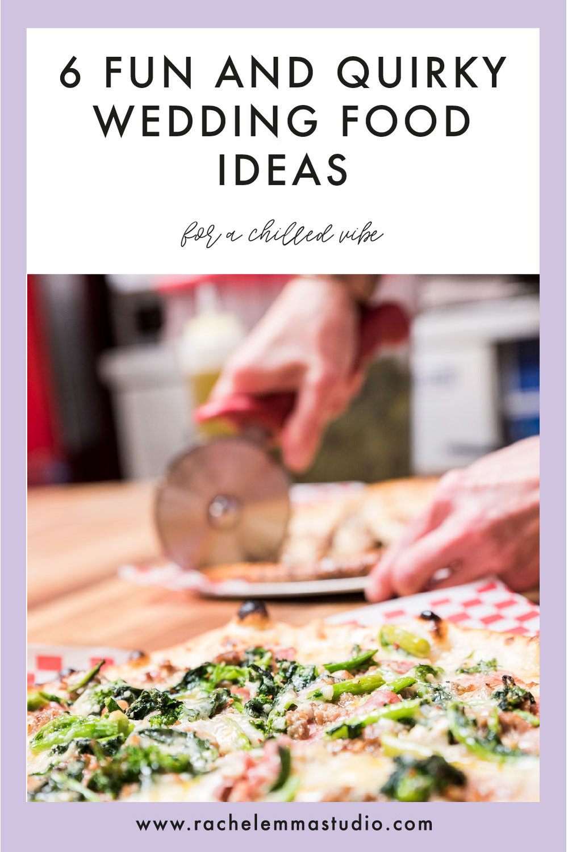 fun and quirky wedding food ideas-12.jpg