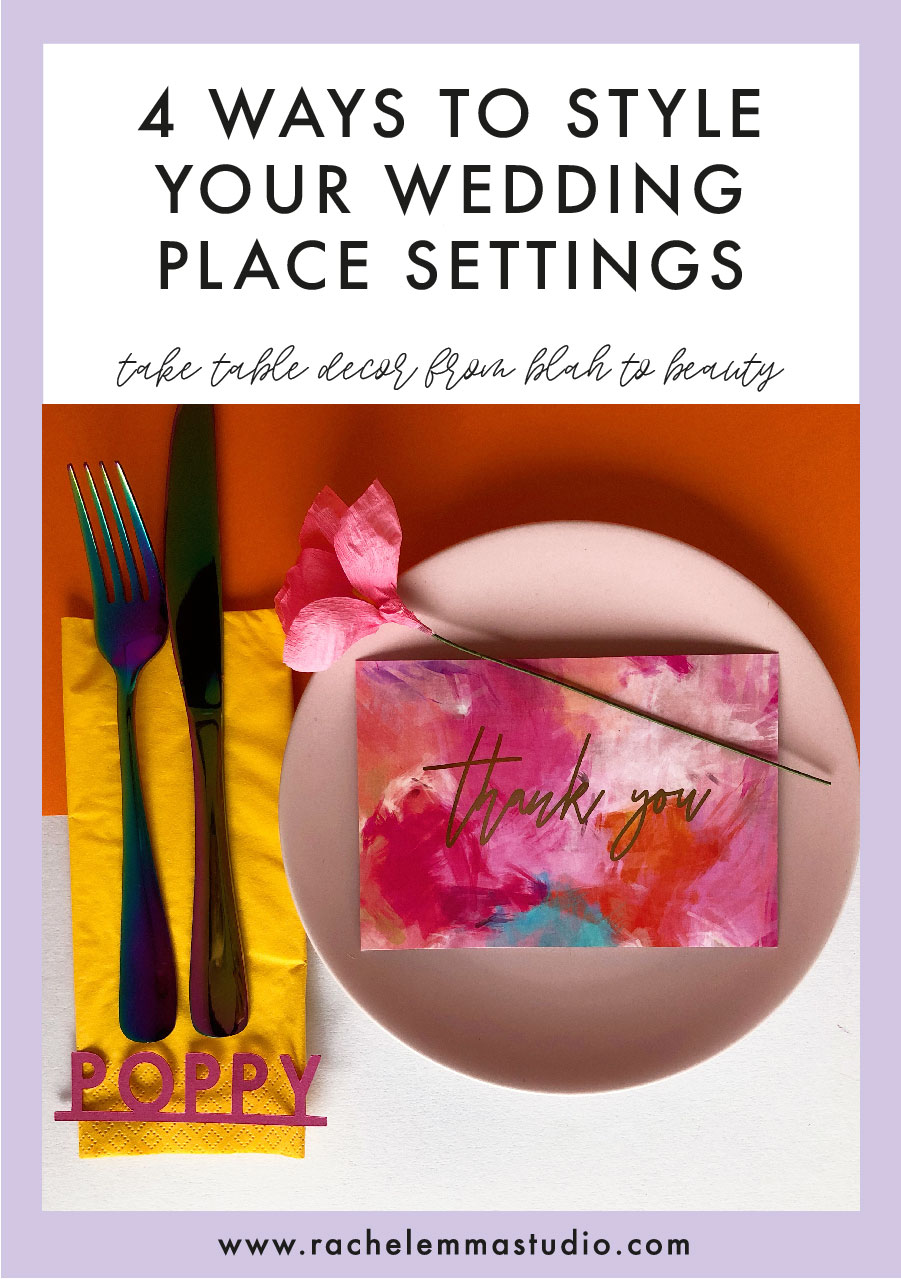 4 ways to style a wedding place setting_Blog-Graphic-1-Purple.jpg