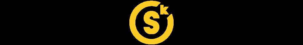 Footer_Logo_3.png