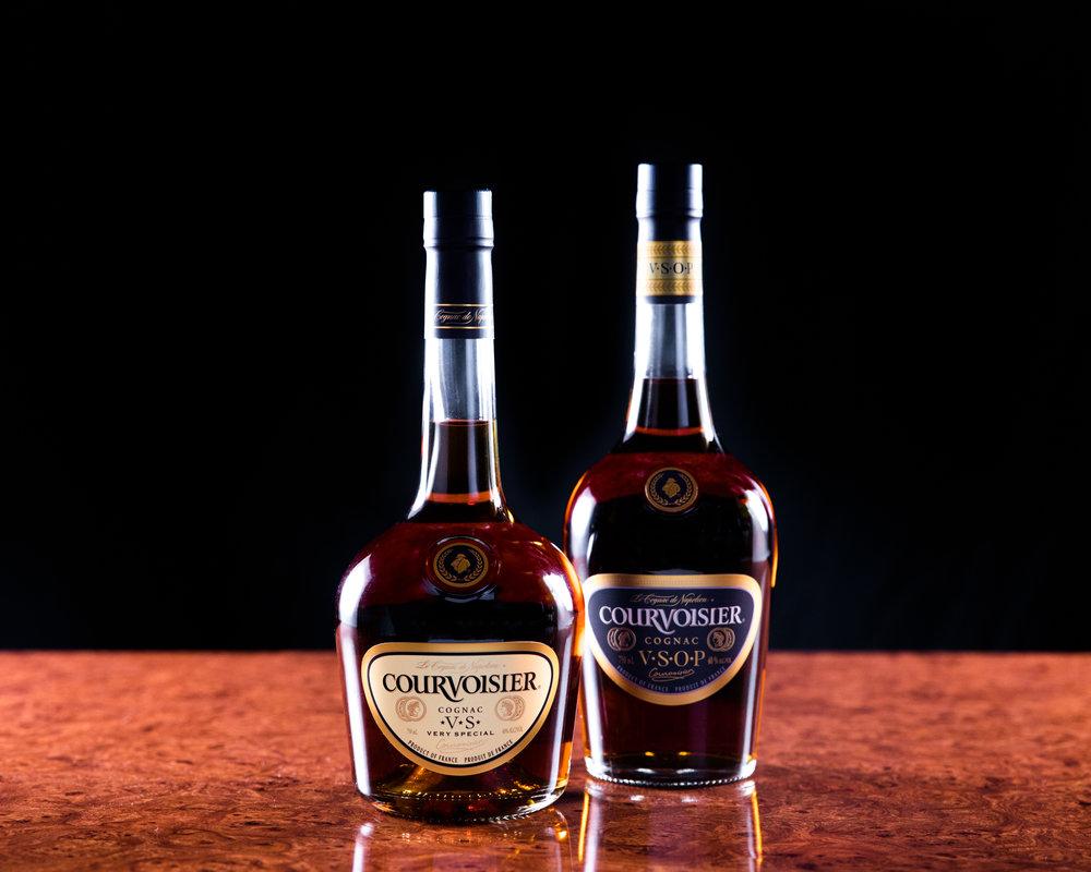 CV-Round3-Bottles2-.jpg
