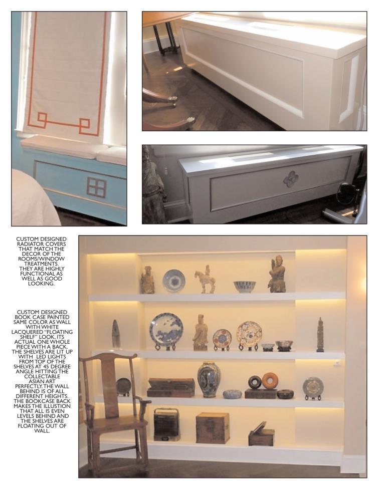 IMG 7988 JPG. Furniture Design   TATE Interior Design