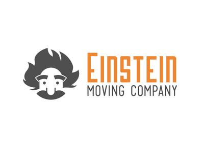 logo_einstein2_1x.jpg