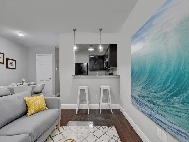 harmon-square-austin-tx-living-room.jpg