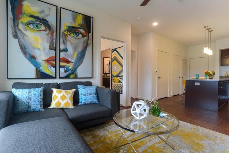 Pure Apartment locating in Austin .JPG.jpeg