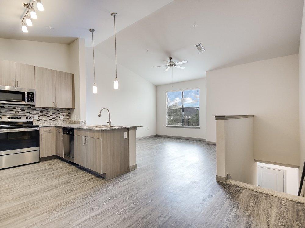 Austin Apartments .jpg.jpeg