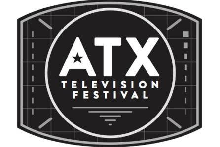 atx-festival-logo-new.jpg