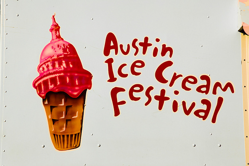 austin-ice-cream.jpg