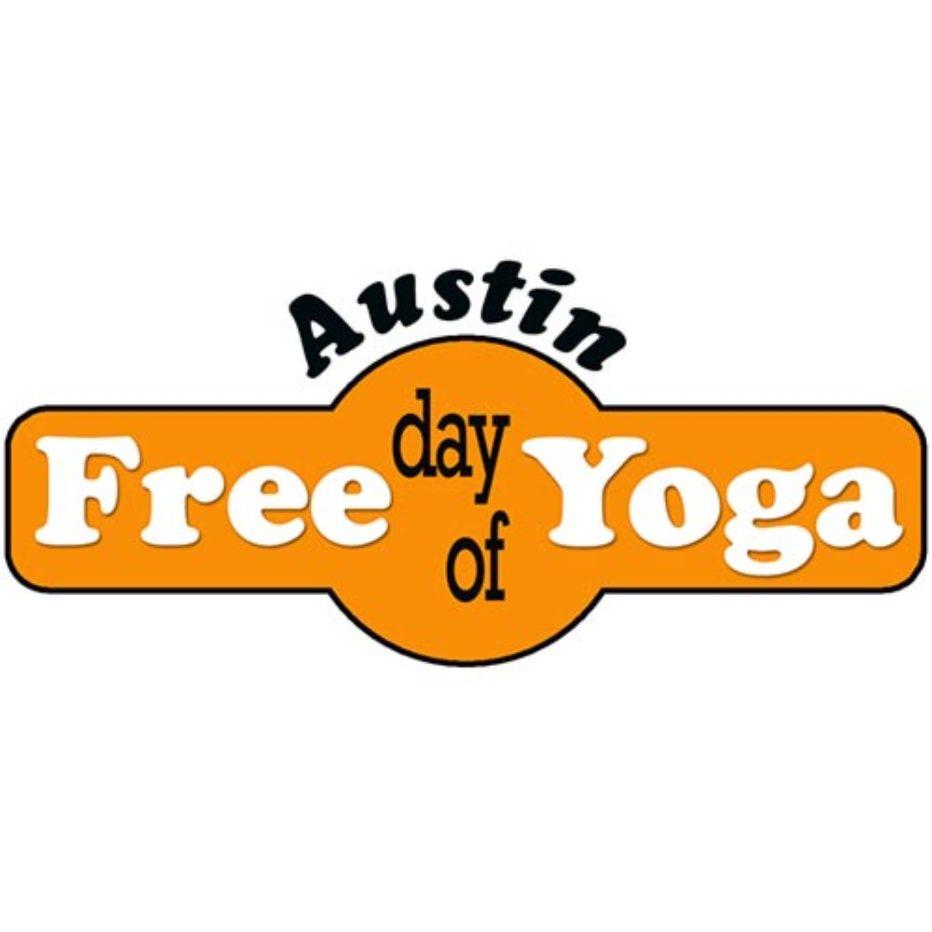 Free-Day-of-Yoga-Logo-932x932.jpg