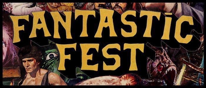 fantastic-fest-2015-700x300.jpg