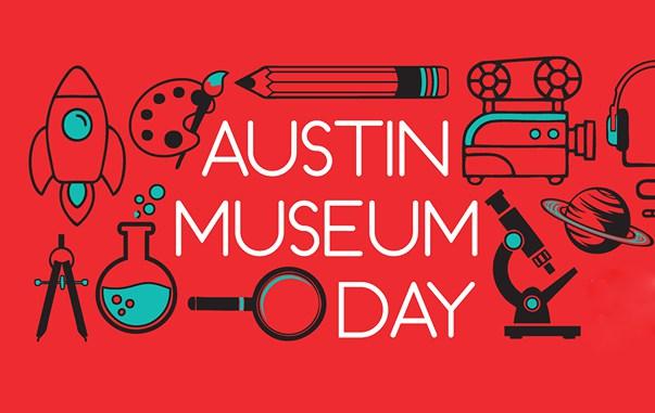Free_Fun_In_Austin-Austin-Museum-Day1.jpg
