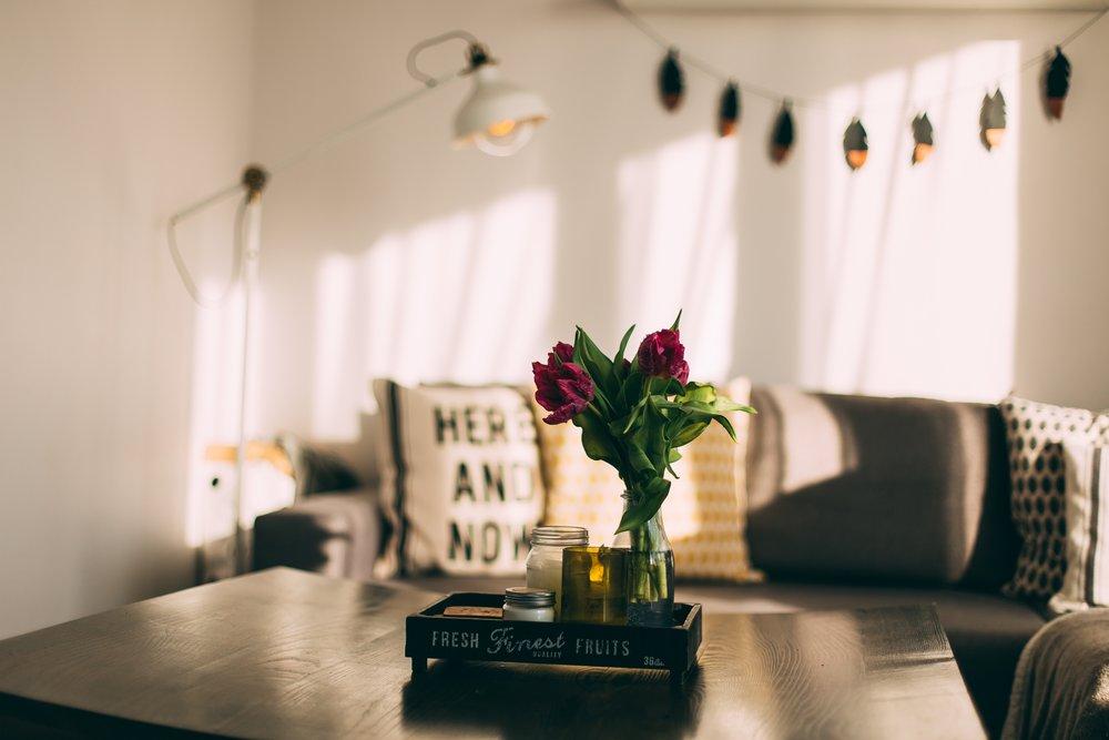 romantic-apartment.jpg