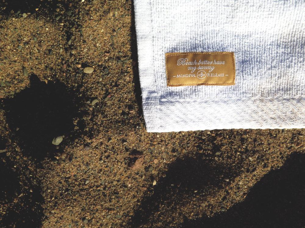 Beach Towel 5.jpg