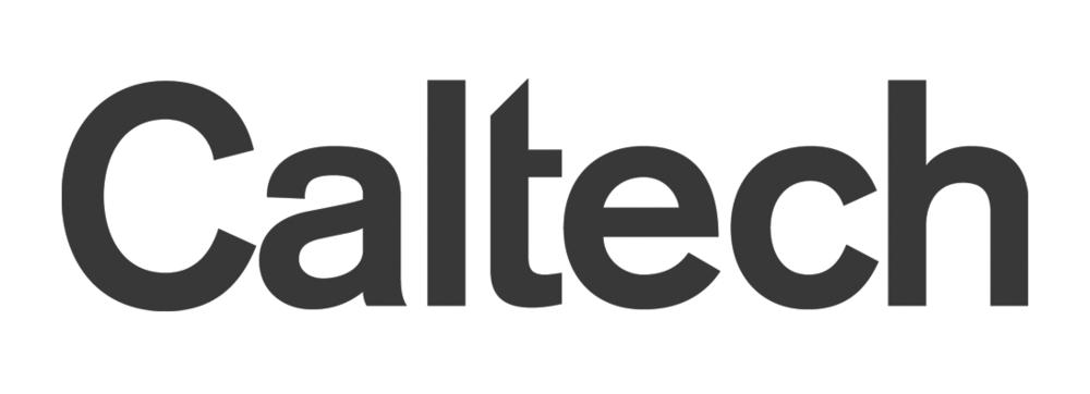 105-caltech_logo-orange_rgb copy.png