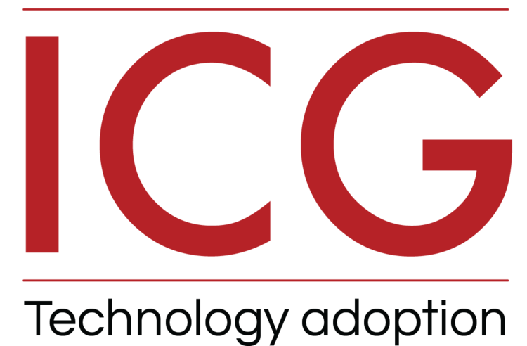 ICG - Innovation consulting group