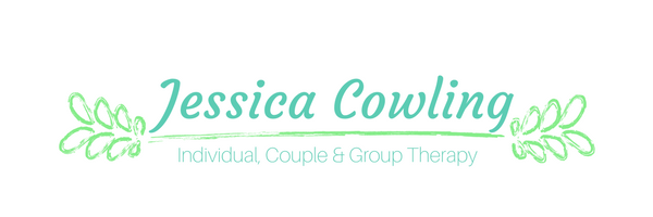 Jessica Cowling | counselling for women and couples in London ON