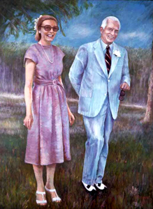 Frank and Betty Kenan.jpg