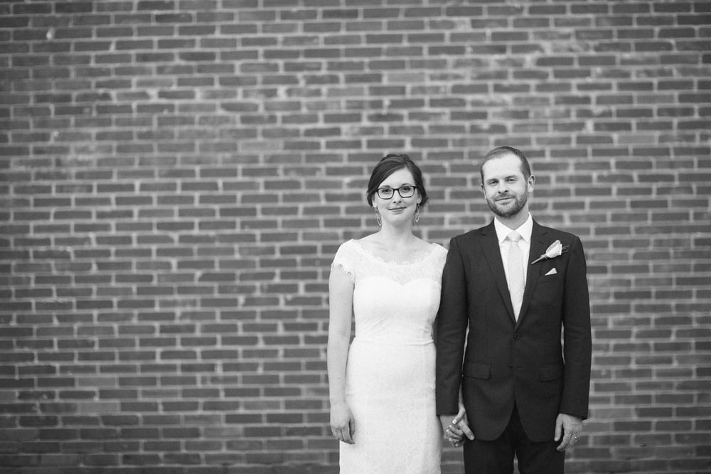 Photo by Love, Elizabeth Photography, http://www.loveelizabethphoto.com