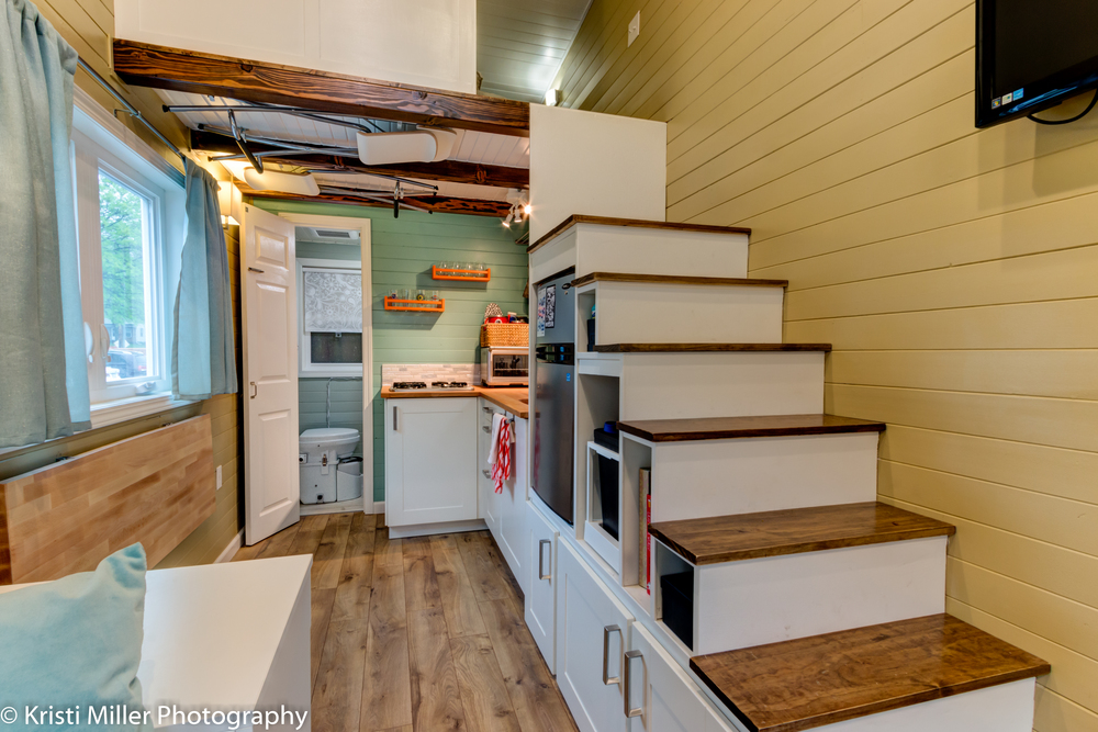 Tiny House Stairs Tiny House Plans Tiny Home Builders With Tiny