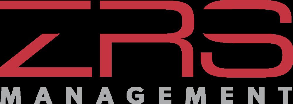 ZRS_Logo_2016.png