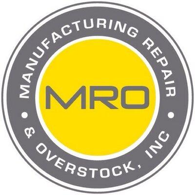 MRO logo.jpeg