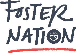 FosterNation logo.png