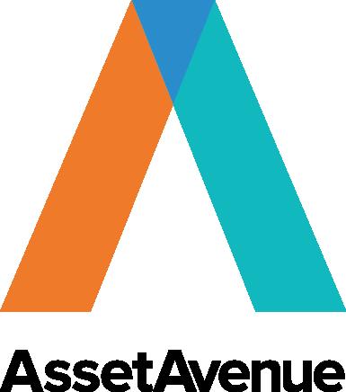 AssetAvenue logo.png