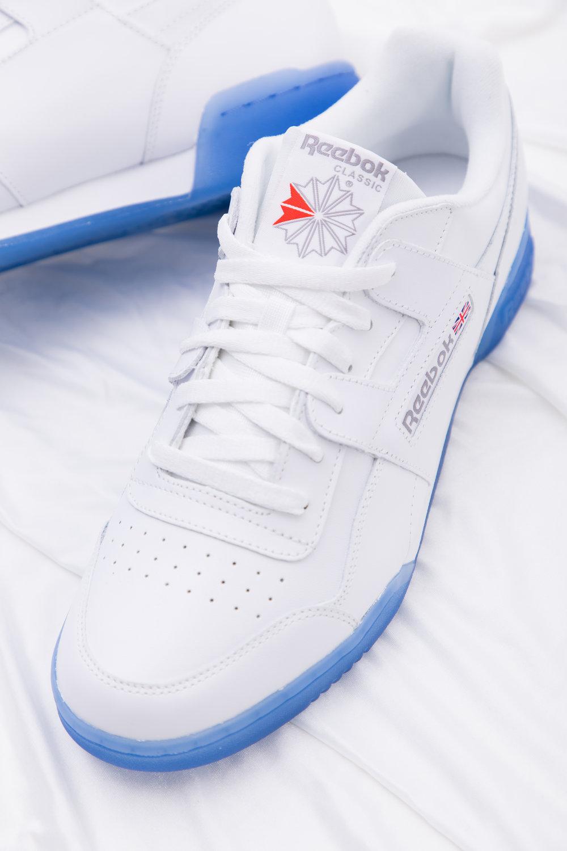 2018.06.06 Reebok Sneakers-3042.JPG