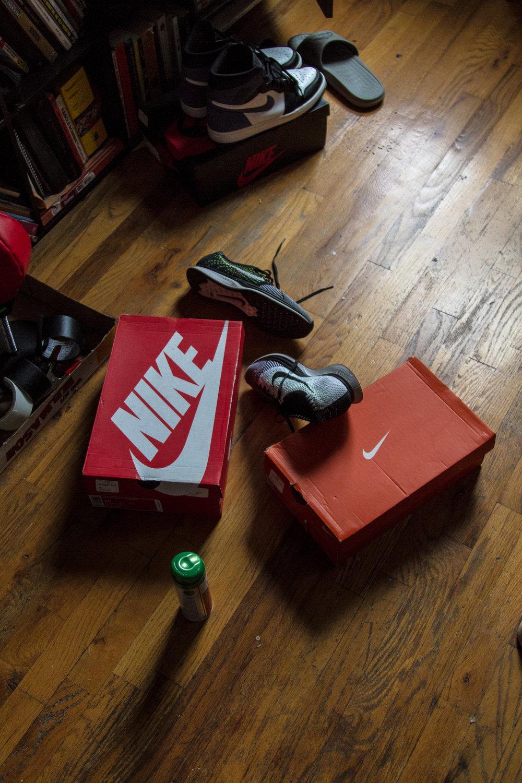 Cassell_2018.07.21 CassRoom.Nike-9935.jpg