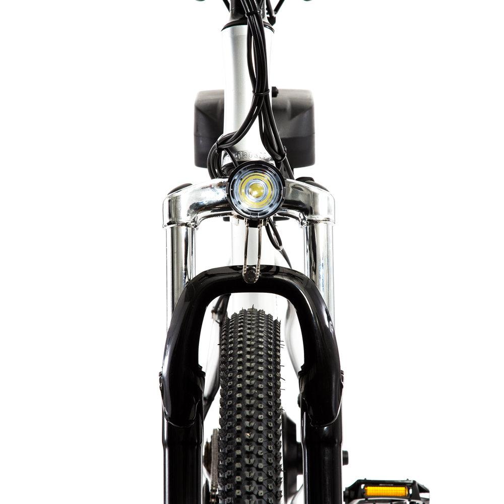 4_New_Bikes_5-31-17-1042.jpg