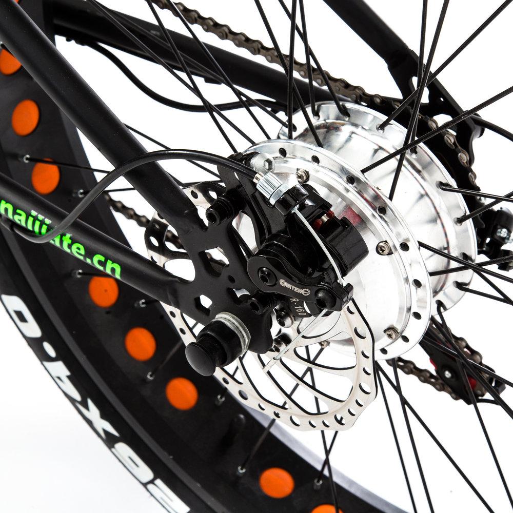 4_New_Bikes_5-31-17-1102.jpg