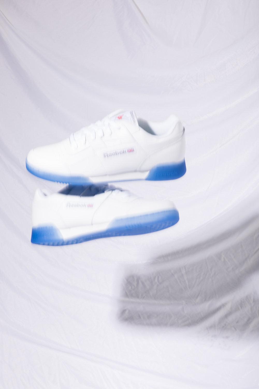 2018.06.06 Reebok Sneakers-3020.JPG