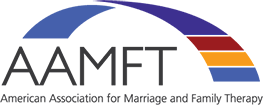 American Association for Marriage and Family Therapy
