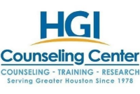HGI Counseling Center