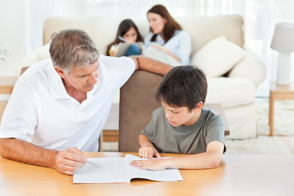 ADHD Treatment Houston