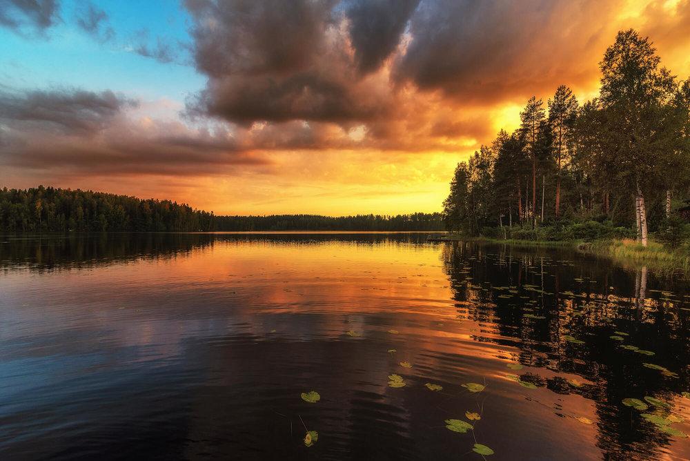 pier-sunset-finland-thomas-drouault-portfolio.jpg