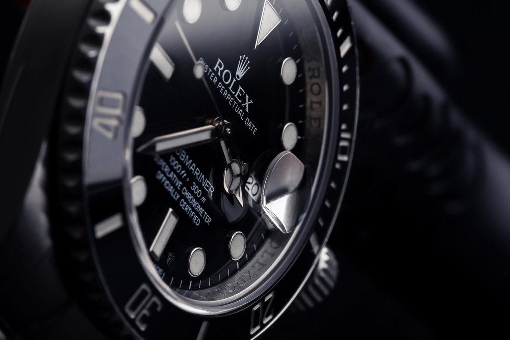 rolex-submariner-close-up-commercial-thomas-drouault-porfolio.jpg