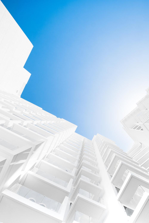 minimal-architecture-building-thomas-drouault-portfolio.jpg
