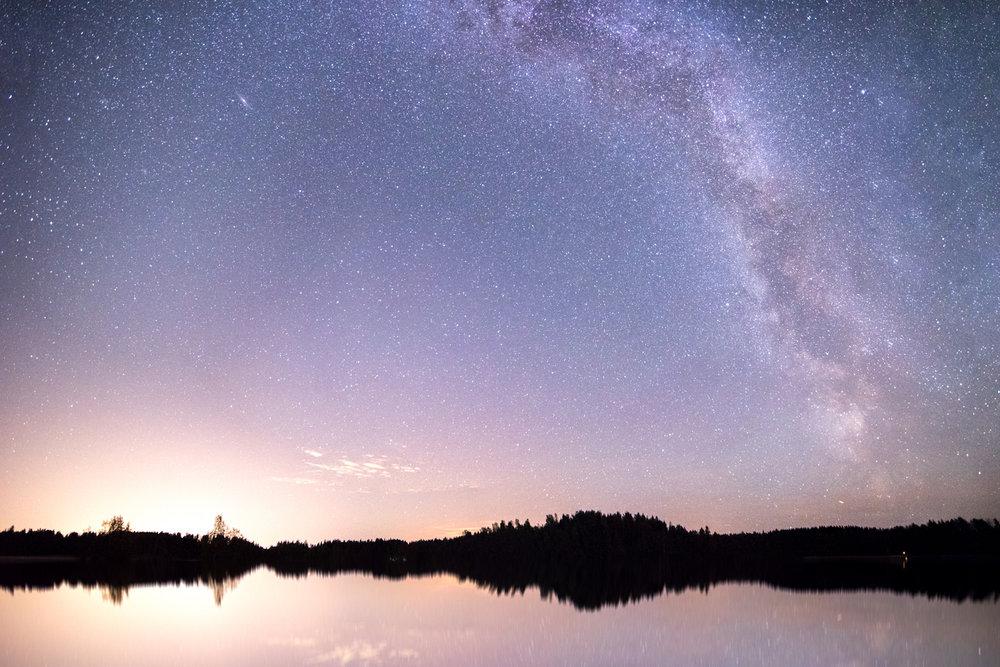 reflection-milky-way-lake-thomas-drouault-portfolio.jpg