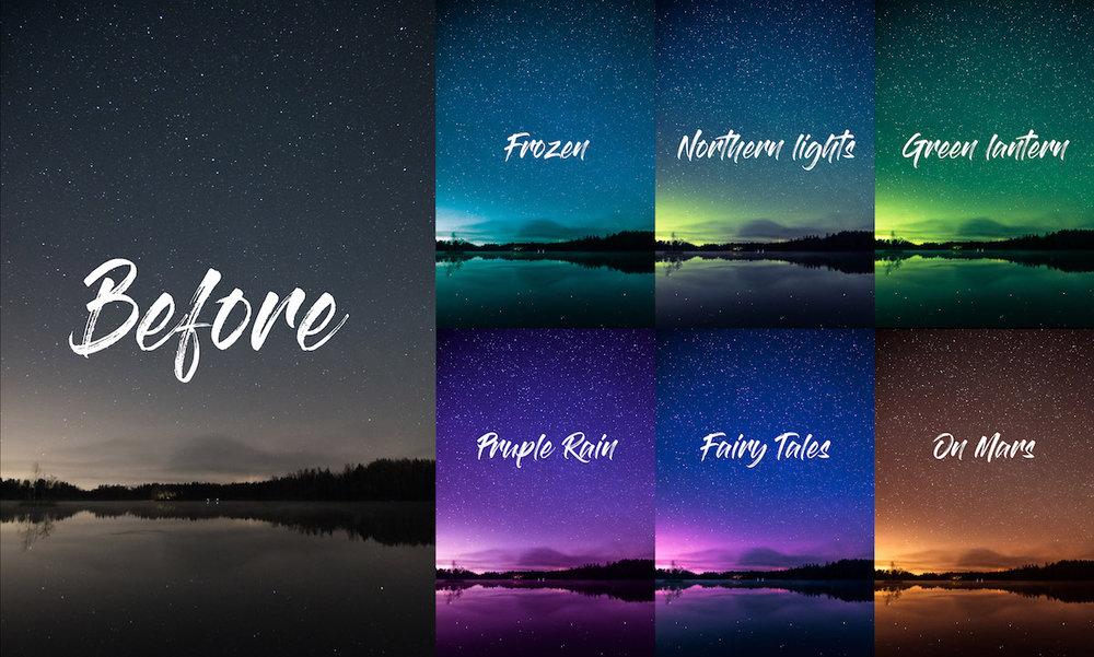 Color-stars-preset-thomas-drouault-portfolio.jpg