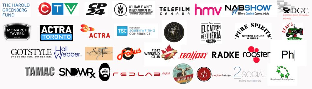 CFF Sponsor Logos March110.jpg