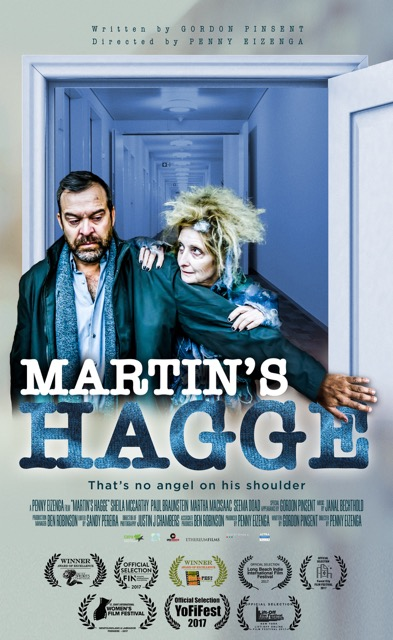 MARTINS HAGGEwLaurels.jpeg