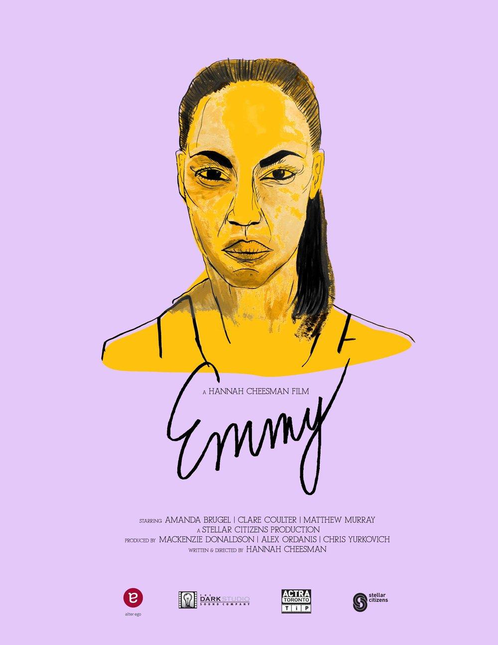 Emmy poster - web.jpg