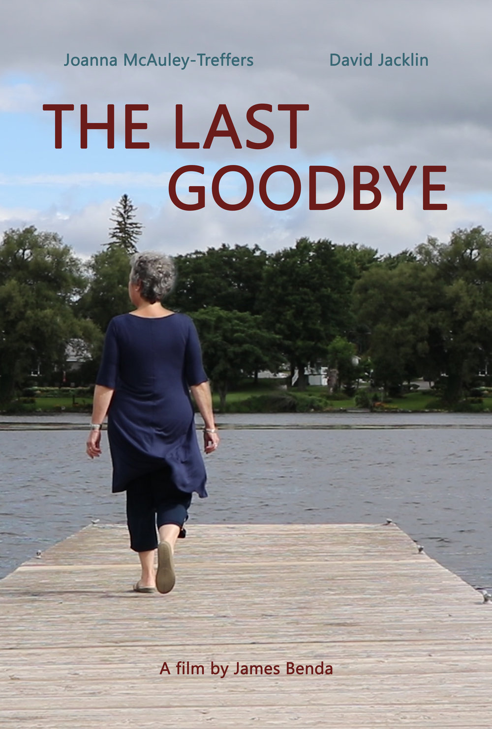 The Last Goodbye-Poster.jpg