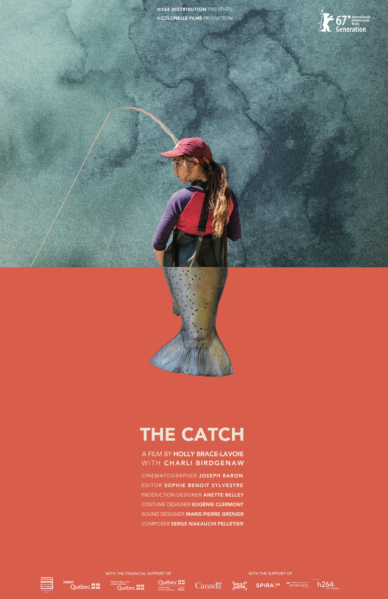 THE CATCH_11X17_72DPI_RGB.jpg