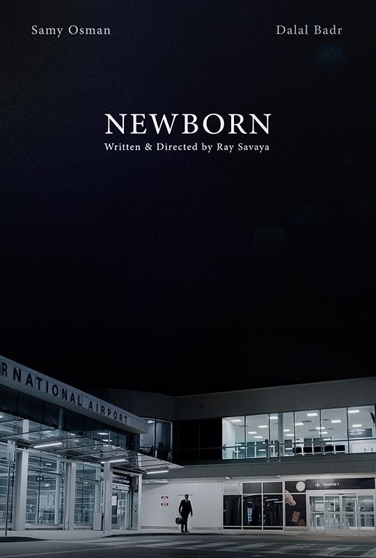 Newborn Poster Small.jpg