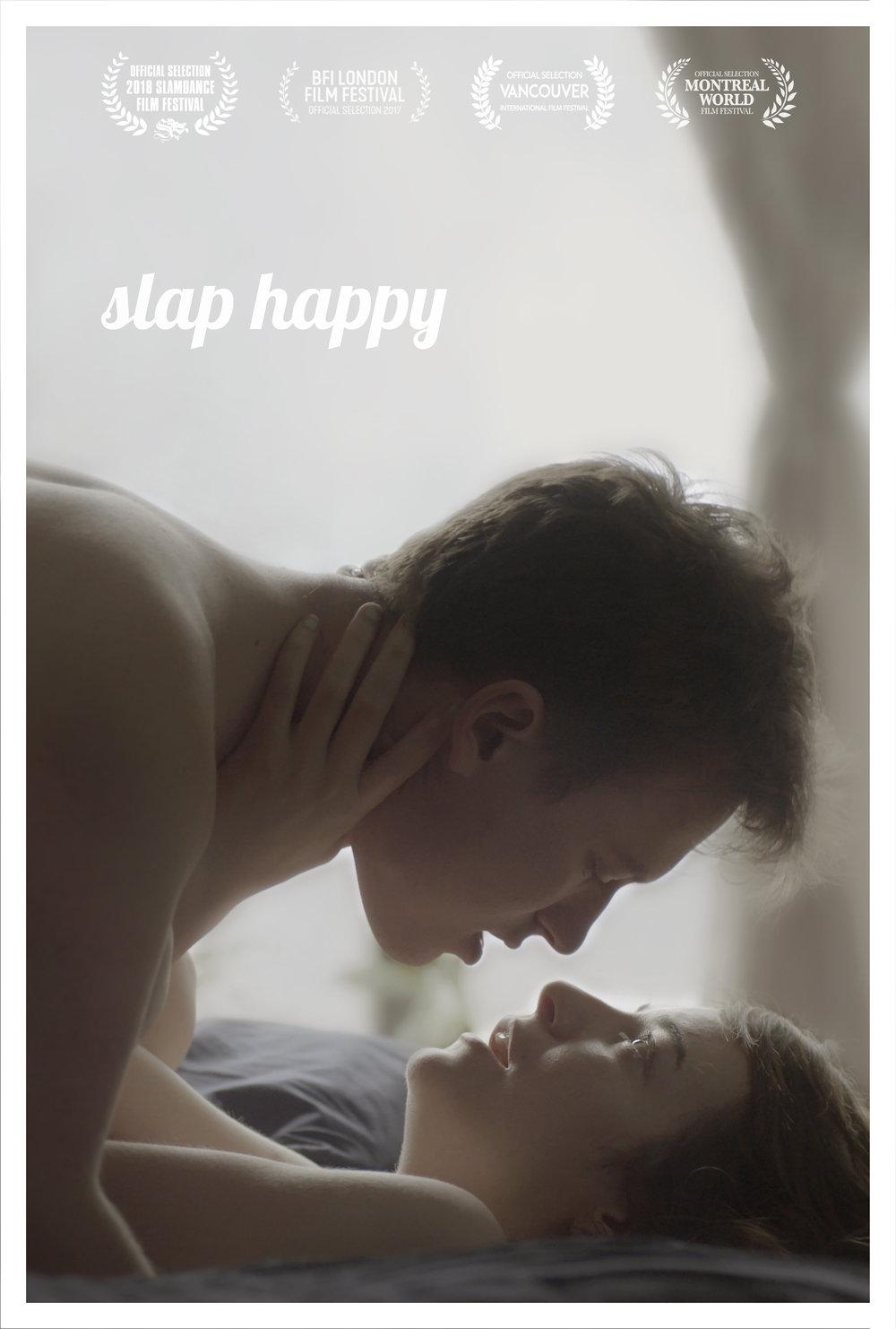 SlapHappy_Poster_27x40.jpg