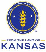 https://fromthelandofkansas.com/member/happy-valley-farms