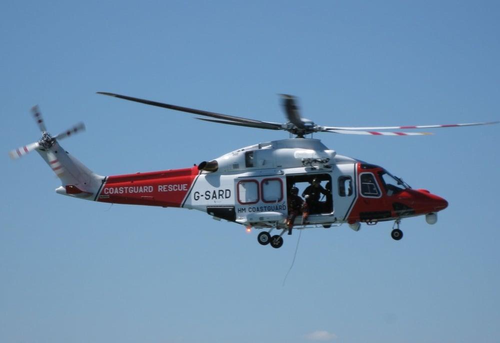 Coastguardhelicopter.jpg